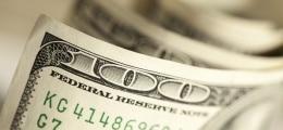 Keine Börsensteuer: USA lehnen Finanztransaktionssteuer ab   Nachricht   finanzen.net