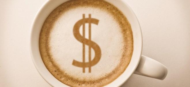 Darum steht der US-Dollar zur Wochenmitte unter Druck