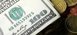 Gemeinschaftswährung stabil: Euro hält sich über 1,34 Dollar | Nachricht | finanzen.net