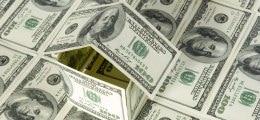 Glänzende Verbindung: Was ist besser: Fonds oder Aktie? | Nachricht | finanzen.net