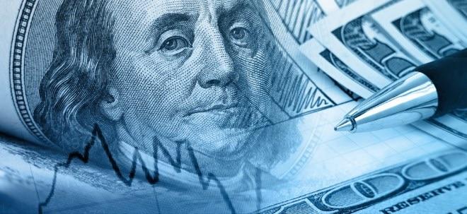 Korruption und Betrug: Star-Ökonom Stiglitz plädiert für die Abschaffung des US-Dollars | Nachricht | finanzen.net