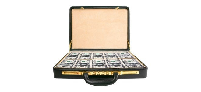 Millionen-Scheidungen: Bezos, Jordan und Co.: Die teuersten Scheidungen | Nachricht | finanzen.net