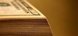 The Wall Street Journal: Fondsmanager stellt Banker-Boni auf den Prüfstand   Nachricht   finanzen.net