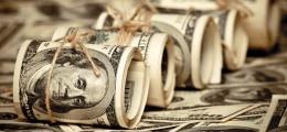 Der Tod der Taube: USA: Das Ende des billigen Geldes | Nachricht | finanzen.net