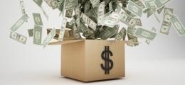 : Крупный зарубежный фонд выкупил провал на рынке российского госдолга