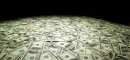 Schulden ohne Ende: Die Lösung in der Weltschuldenkrise | Nachricht | finanzen.net