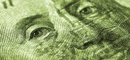 Fiskalklippe voraus: Countdown im Haushaltsstreit - Obama bricht Weihnachtsurlaub ab | Nachricht | finanzen.net