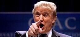 AANDELEN: Optimisme onder CFO's groot na overwinning Trump