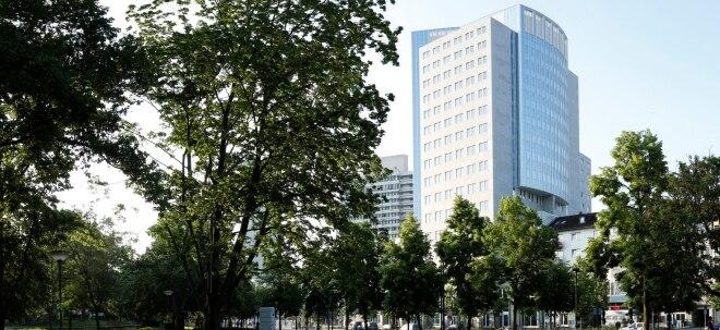 Werbung: Doric etabliert ESG-Managementteam zur Förderung ihrer Nachhaltigkeitsaktivitäten | Nachricht | finanzen.net