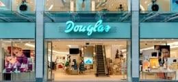 Thalia belastet: Douglas verabschiedet sich mit Millionenverlust von der Börse | Nachricht | finanzen.net