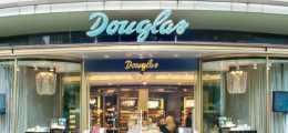 Advent darf zugreifen: Kartellbehörden machen Weg für Douglas-Übernahme frei | Nachricht | finanzen.net