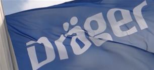 Trading Idee: Trading Idee Drägerwerk AG: Luft für mehr
