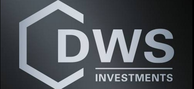 Gewinnsteigerungspotenzial: Analystenempfehlungen treiben DWS-Aktien auf Hoch seit Sommer | Nachricht | finanzen.net