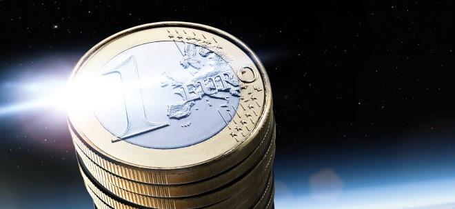 Vermögensverwalter-Kolumne: Dividendenrenditen: Die Höhe allein ist kein Garant für Qualität | Nachricht | finanzen.net
