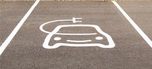 Mehr Fahrzeuge verkauft: NIO liefert mehr Fahrzeuge aus - Li Auto kann den Konkurrenten überraschend schlagen - Li Auto-Aktie schießt hoch