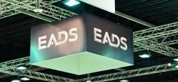 Dividende steigt: Airbus beschert EADS Gewinnsprung | Nachricht | finanzen.net