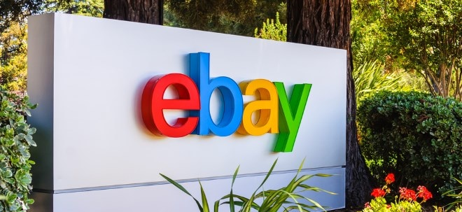 Euro am Sonntag-Zerti-Tipp: Tipp des Tages: Knock-Out-Call auf Ebay