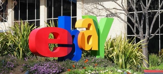 Neuer Zahlungsabwickler: Wirecard-Konkurrent ersetzt PayPal: Das ändert sich für eBay-Kunden   Nachricht   finanzen.net