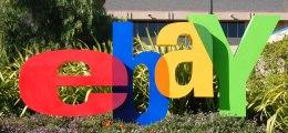Spezialwerte-Tipp: Ebay: Aktie noch nicht ausgereizt | Nachricht | finanzen.net
