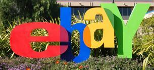 Euro am Sonntag-Analyse: eBay-Aktie: Fette Gewinne mit dem Krempel
