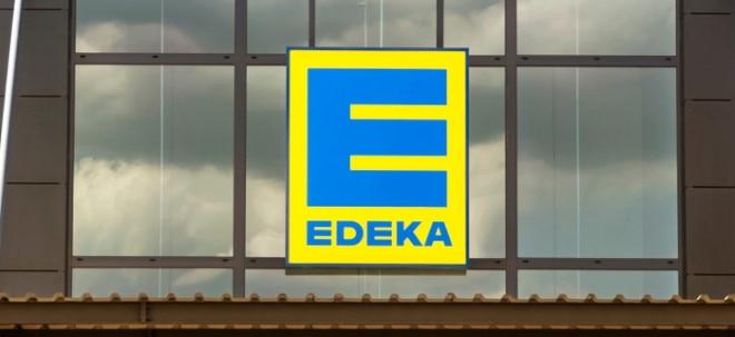 Wachsendes Geschäft: Edeka eröffnet eigenen Bio-Fachmarkt   Nachricht   finanzen.net