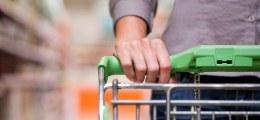 Verteuerung: Teure Lebensmittel treiben deutsche Jahresinflation | Nachricht | finanzen.net