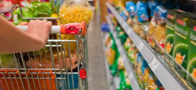 Shopping-Favoriten: Beliebteste Supermärkte: Hier geht Deutschland gerne einkaufen | Nachricht | finanzen.net