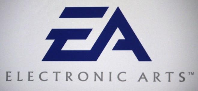 Cyberattacke: EA von Hacker-Angriff betroffen   Nachricht   finanzen.net
