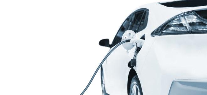 Kosten im Blick: Darum sind Elektroautos in der Wartung und Haltung günstiger als herkömmliche Autos
