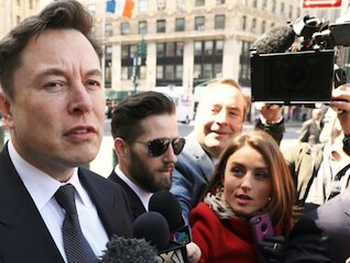 Tesla stock price: Stats put stock plunge into perspective: Tesla just snapped a losing streak that wiped out nearly $7 billion in investor wealth. 5 striking stats put its plunge into perspective.