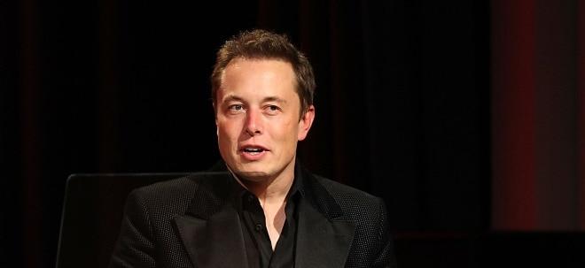 Vertrauensverlust: JPMorgan: Mit den Auslieferungszahlen hat sich Tesla ins eigene Fleisch geschnitten | Nachricht | finanzen.net