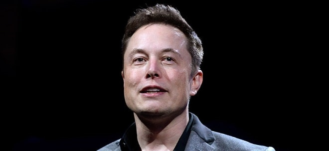 Dach zum Schnäppchenpreis?: Elon Musk: Das Solar-Dach von Tesla und SolarCity wird weniger kosten als ein normales Dach | Nachricht | finanzen.net