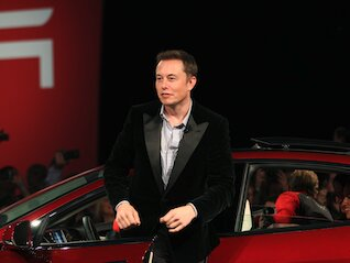 : Tesla slumps after Consumer Reports says it will no longer recommend the Model 3 due to 'reliability issues' (TSLA)