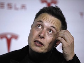 : SolarCity, which is now owned by Tesla, will pay $29.5 million to settle allegations that it tried to cheat the government (TSLA)