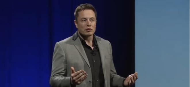 Kommt der Austin-Loop?: Neues Megaprojekt - was plant Elon Musks The Boring Company in Texas? | Nachricht | finanzen.net