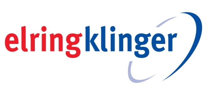 ElringKlinger a réalisé un chiffre d'affaires de 1,51 milliard d'euros dans - - - NEWS INDUSTRIE elringklinger_logo_by_org_660