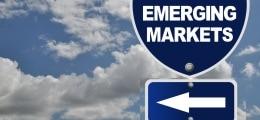 Emerging Markets: Die neue Schwellenländerwelt | Nachricht | finanzen.net