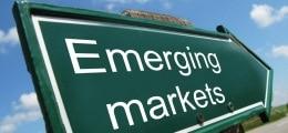 Emerging Markets: Neuer Schub für Schwellenländer: Wo jetzt die Post abgeht | Nachricht | finanzen.net