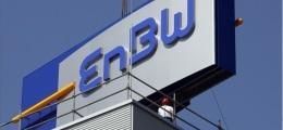 Kosten senken: EnBW baut 1.350 Stellen ab | Nachricht | finanzen.net