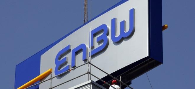 Nachhaltigkeitsziele: EnBW verknüpft Milliarden-Kredit erstmals mit Nachhaltigkeit | Nachricht | finanzen.net