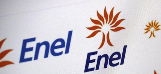 Für 1,28 Mrd. Euro: Enel hält 73,4 Prozent an Eletropaulo nach erfolgreicher Übernahme | Nachricht | finanzen.net