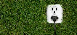 Reform des EEG: Altmaier: Strompreisbremse soll zum 1. August Gesetz werden | Nachricht | finanzen.net