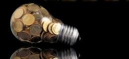 Kunden unter Strom: Energie: Doppelt so teuer wie vor zehn Jahren | Nachricht | finanzen.net