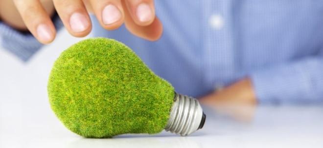 Business Insider: Der warme April könnte für hohe Stromrechnungen sorgen | Nachricht | finanzen.net
