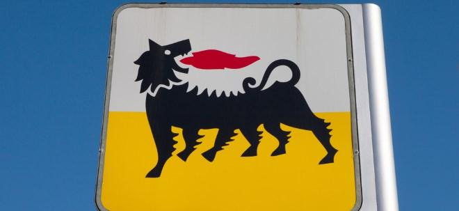 Ölpreisrückgang: Eni streicht wegen Corona-Pandemie Investitionen | Nachricht | finanzen.net