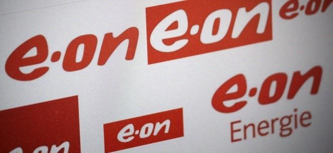 Integration schreitet voran: E.ON-Aktie gefragt: E.ON erhöht Prognose für 2019 nach innogy-Übernahme | Nachricht | finanzen.net