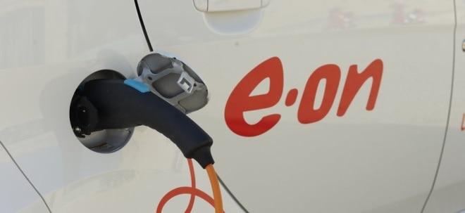 Selbstauskunftsportal: E.ON-Innovation erleichtert Netzanschluss für Ökostromanlagen | Nachricht | finanzen.net
