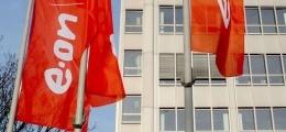 In eigenen Reihen fündig: E.ON beruft Delbrück zum CEO der Handelssparte | Nachricht | finanzen.net