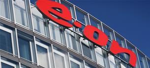 Schwieriges Marktumfeld: E.ON Tochter Uniper plant erheblichen Jobabbau und treibt Verk�ufe voran