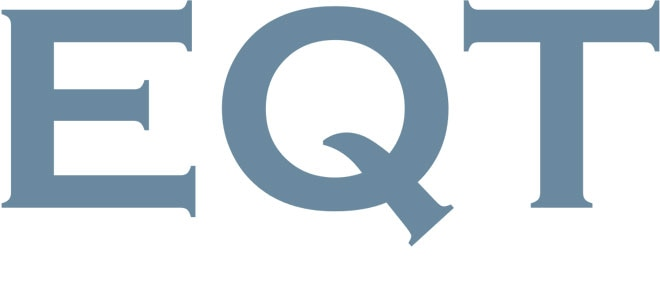 Für Milliardenbetrag: EQT will offenbar Anteile an G+E Getec verkaufen | Nachricht | finanzen.net